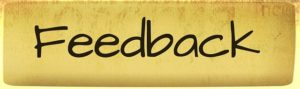 Leave feedback for Australian Cutting Boards