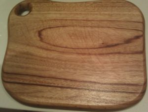 Frequently asked questions about how to oil a cutting board